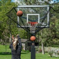 Top 8 Home Basketball Shooting Machine