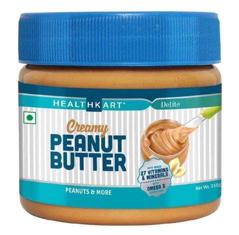 3 Easiest Ways to Cook with Peanut Butter