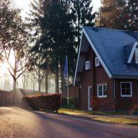 Improve Life At Home